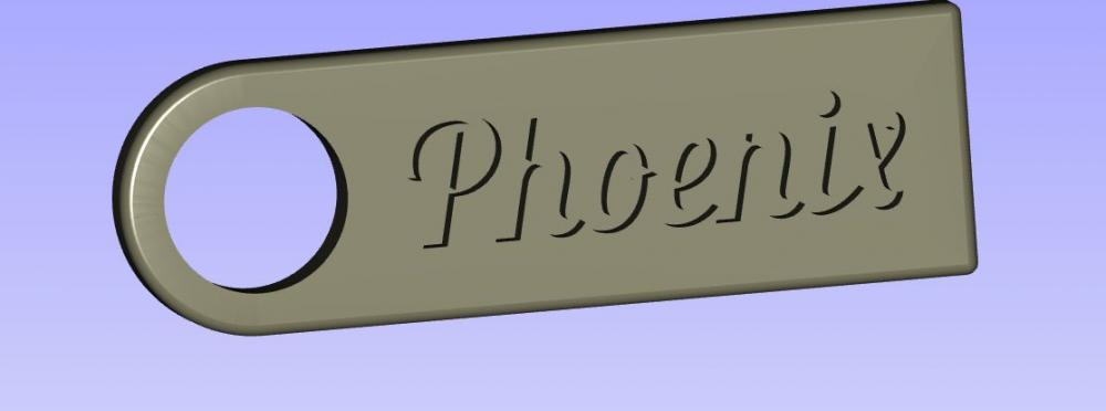 Porte clef Phoenix.jpg