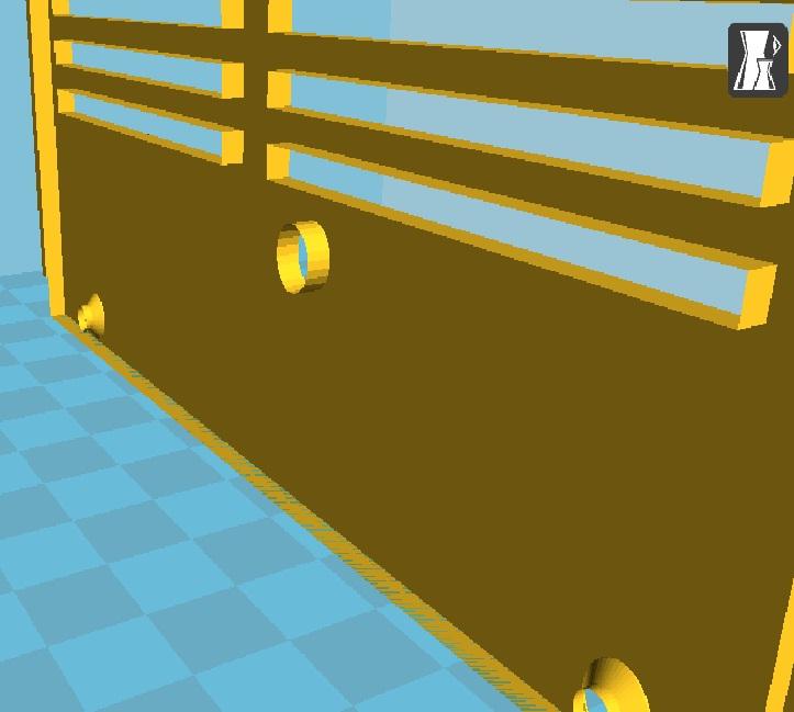 Box_Ramp.jpg