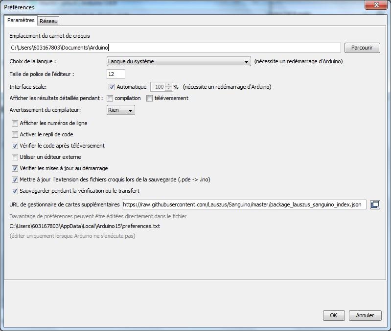Melzi_Arduino1.6.9_pref.jpg