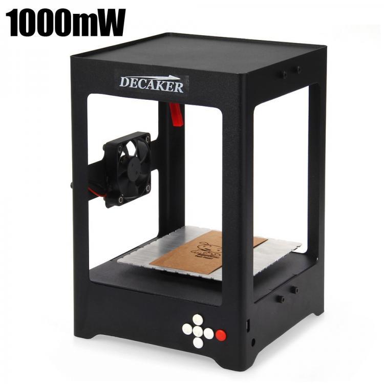 cnc laser 1000mW Decaker.jpg