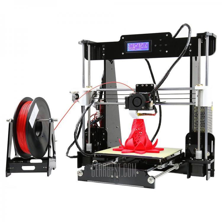 imprimante 3D ANET A8.jpg
