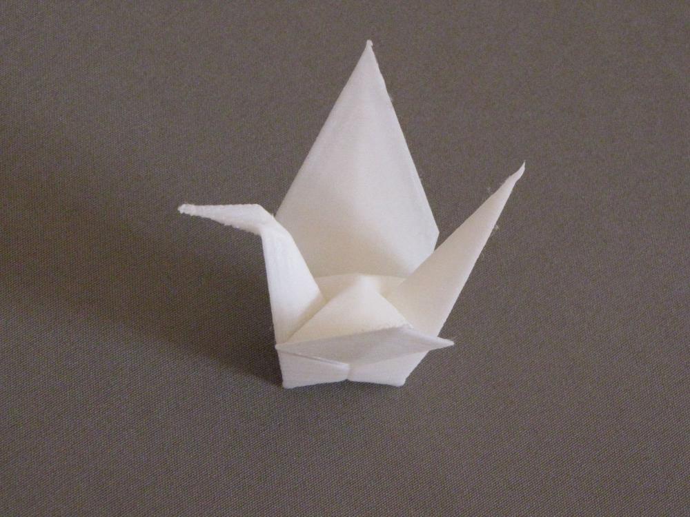 Oiseau origami 2.jpg