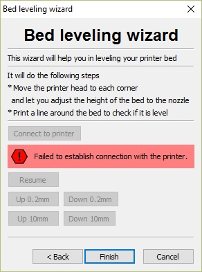 Cura1546-bed liveling wizard.jpg