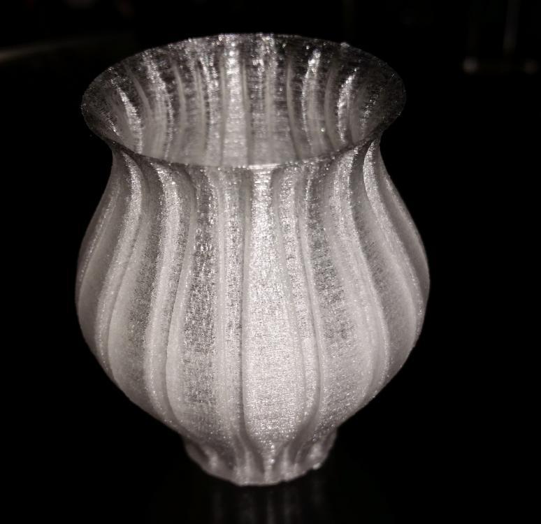vase translucide2.jpg