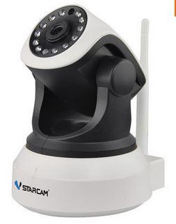 2016-08-20 02_19_44-Vidéo ONVIF caméra réseau cctv de sécurité de surveillance 720p caméra IP sans f.jpg