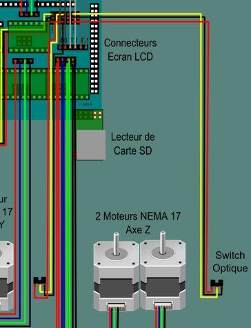 2016-08-21 15_09_03-Prusa ou l'art du câblage de l'électronique _ Replica-3D.jpg