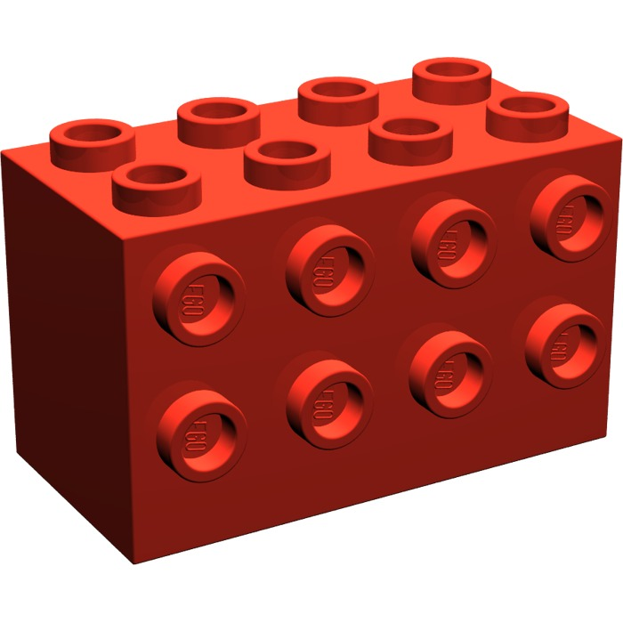 lego-red-brick-2-x-4-x-2-with-studs-on-sides-2434-2-525319-81[1].jpg