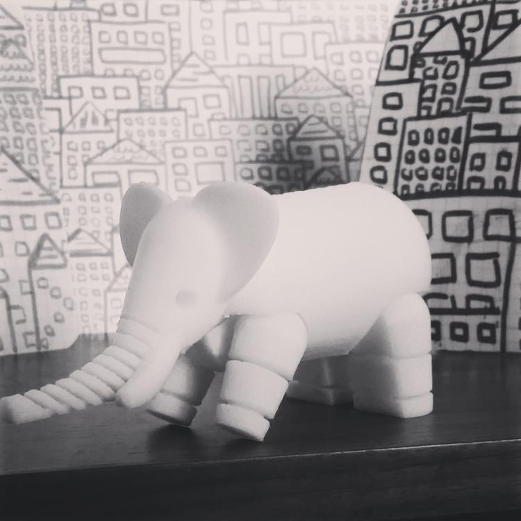 Elephant 3D.jpg