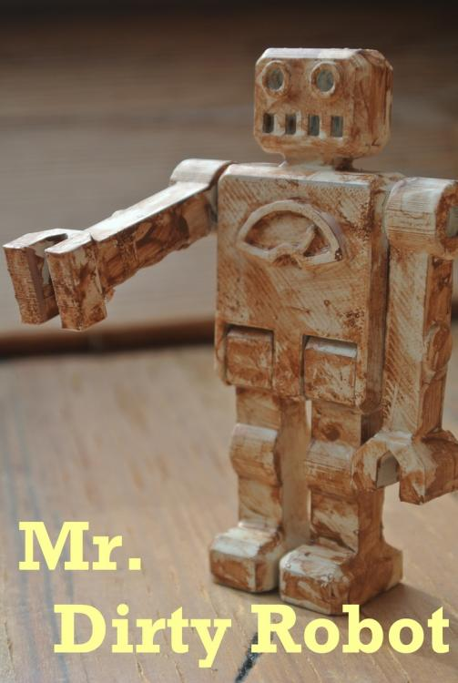 Dirty Robot.jpg