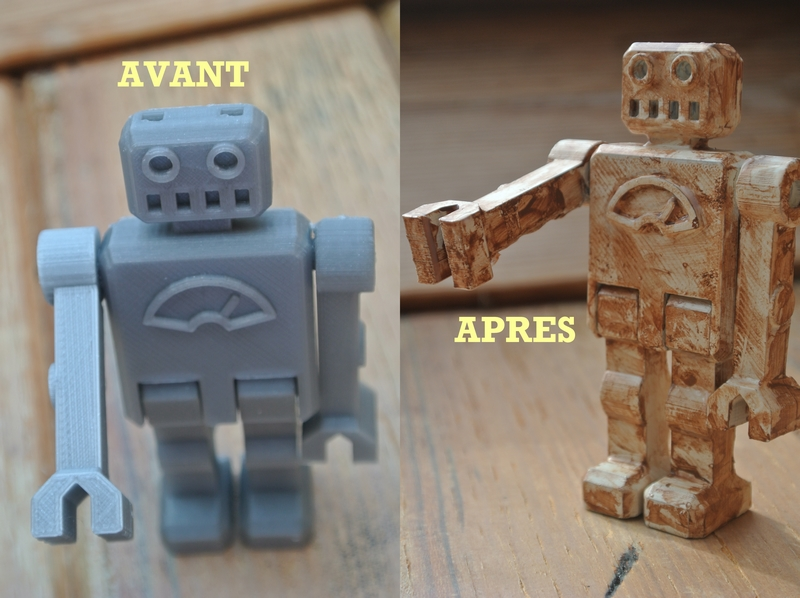 DRobot AvantApres.jpg