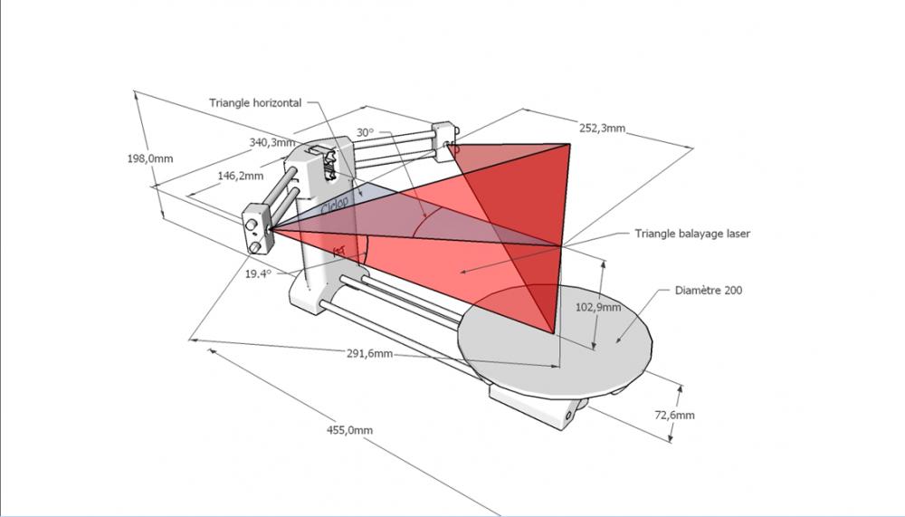 Ciclop dimensions.PNG