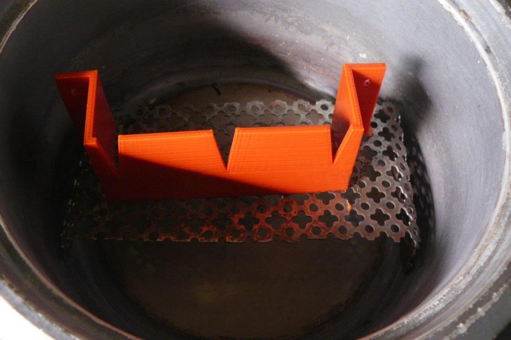 vapeur acetone 1.jpg
