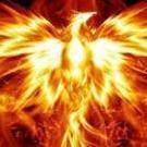 Phoenix062