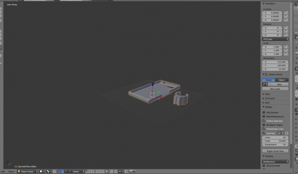 idea3d_impression3d_blender.PNG