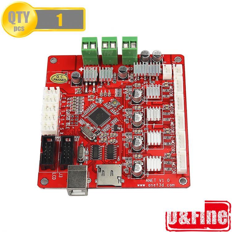 3D-Printer-Control-Motherboard-for-Anet-V1-0-Printer-Control-Reprap-Mendel-Prusa.jpg