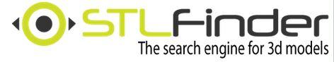 2016-10-08 19_41_34-STL Finder _ The 3D models search engine.jpg