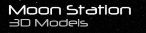 2016-10-10 13_03_48-Moon-Station – 3D Models.jpg