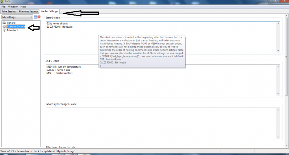 start gcode.png