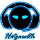 Hatgarolth