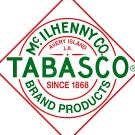 Tabasco987