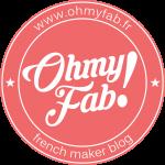 ohmyfab