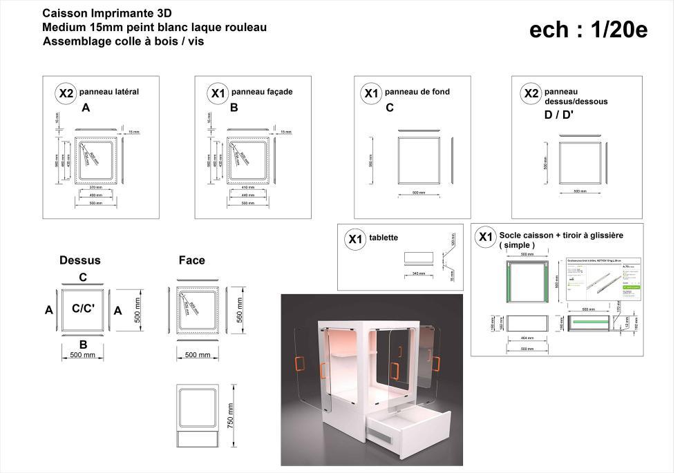 caisson imprimante 3D Guillaume.jpg