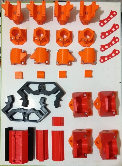 CNC01.jpg