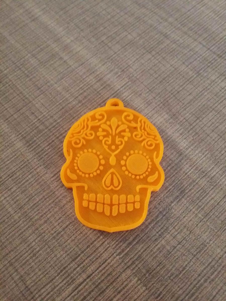 mexican_skull.jpeg