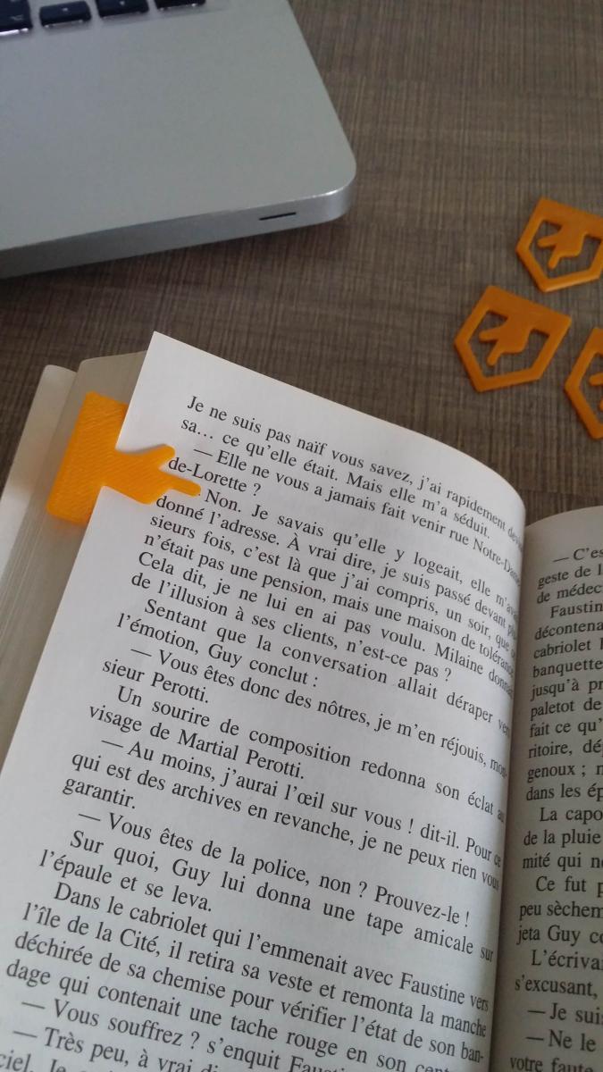 bookmark.jpeg