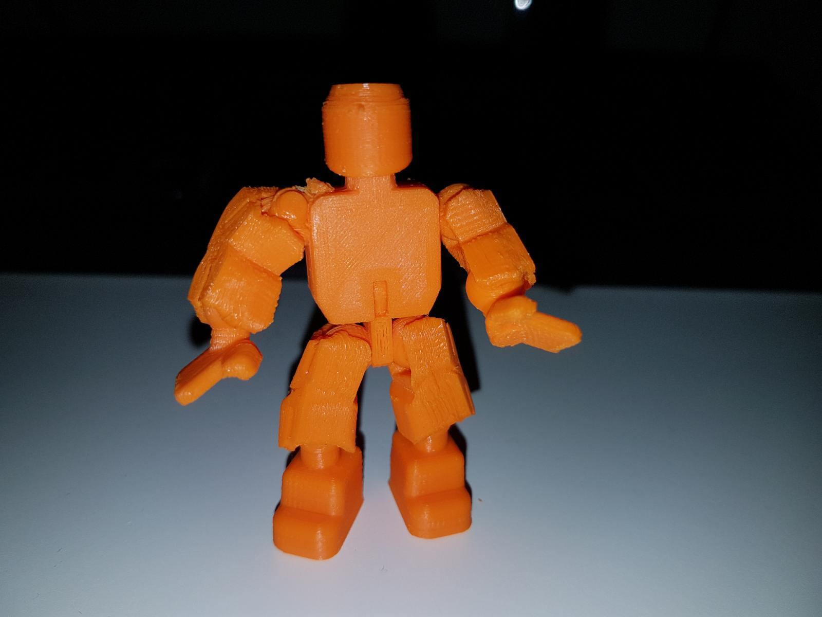 robot(1).jpg