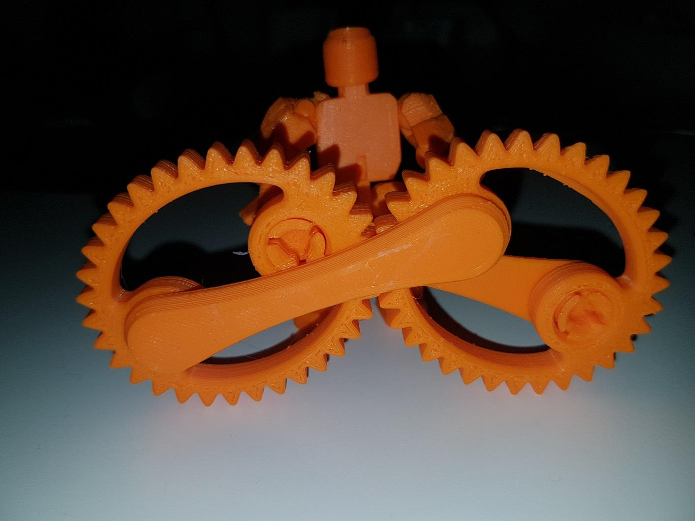Elliptical-gear(1).jpg