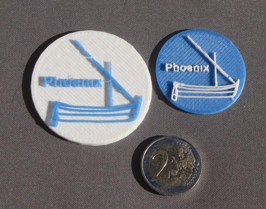 PiecesPhoenix.jpg