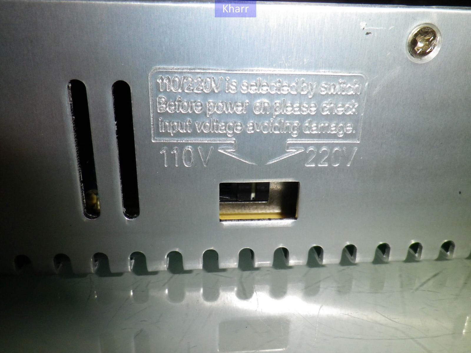 large.IMGP0017_DCE.jpg