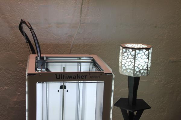 lampe1.JPG