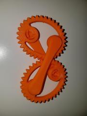 Elliptical-gear(2).jpg