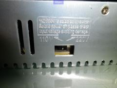 IMGP0017_DCE.jpg