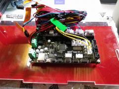 IMGP0070_DCE.jpg