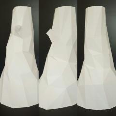 vase0.jpg