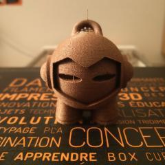 3D Hubs Marvin