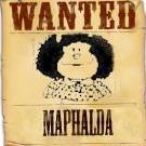 maphalda