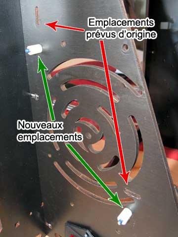 07repercer2cm.jpg