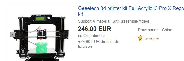 2017-01-03 04_26_25-Geeetech Unassembled Prusa I3 en vente _ eBay.jpg
