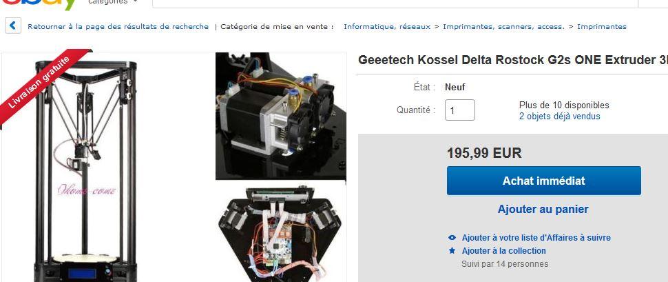 2017-01-03 04_24_32-Geeetech Kossel Delta Rostock G2s ONE Extruder 3D-Drucker Support Auto Level H$ .jpg