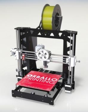 2017-01-04 01_18_08-Kit impresora 3D Prusa Steel.jpg