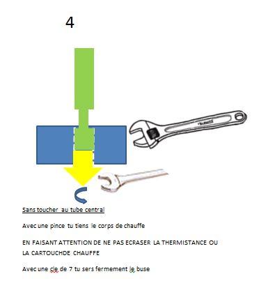 2017-01-04 01_31_22-Hotline3D.docx - Microsoft Word (Échec de l'activation du produit).jpg
