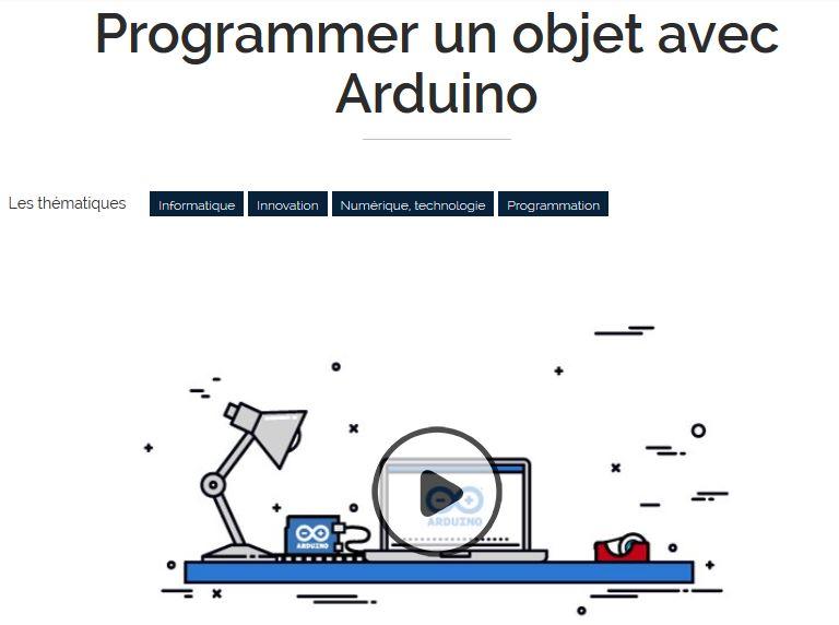 2017-01-18 13_08_34-FUN - Programmer un objet avec Arduino.jpg