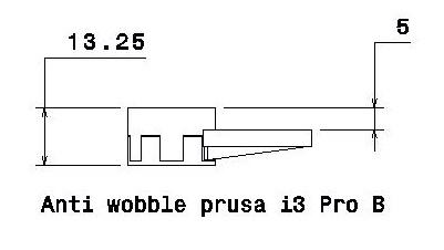 anti wobbleplan.jpg