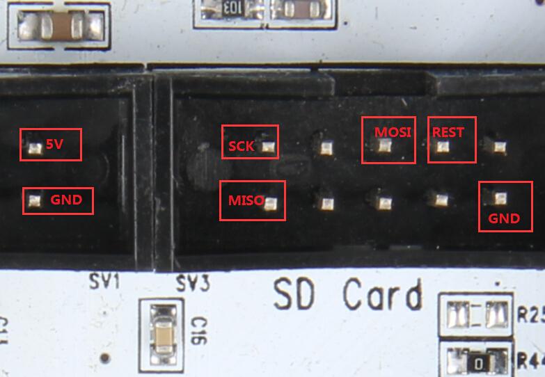 705215GT2560ASPD673F222.jpg