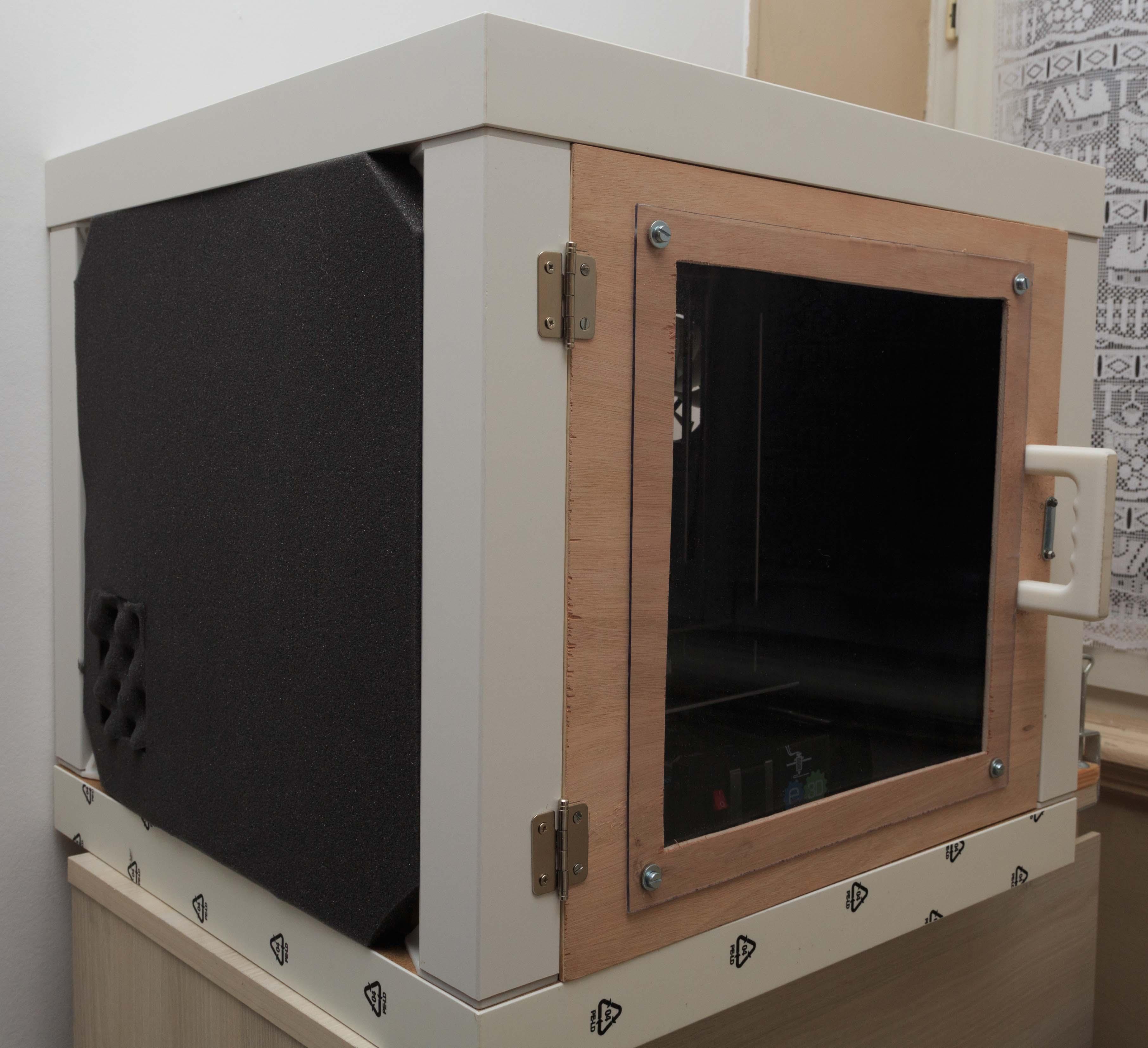 caisson d200 apache r page 6 dagoma forum pour les imprimantes 3d et l 39 impression 3d. Black Bedroom Furniture Sets. Home Design Ideas