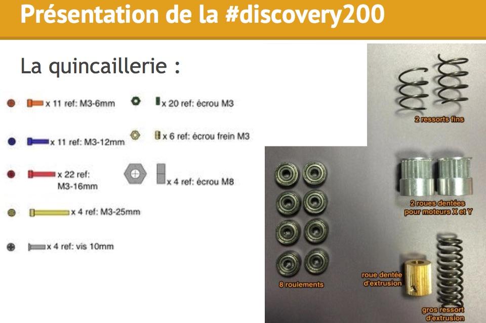 Notice-de-montage-discovery200-V4_1_pdf__page_7_sur_107_.jpg